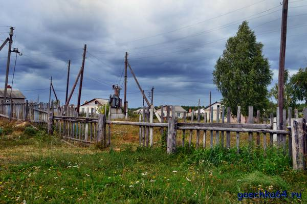 http://s6.uploads.ru/t/VL47a.jpg