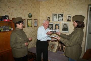 http://s6.uploads.ru/t/VNBUa.jpg
