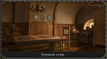 http://s6.uploads.ru/t/VnA9u.png