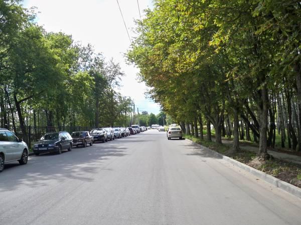 http://s6.uploads.ru/t/W2Bsu.jpg