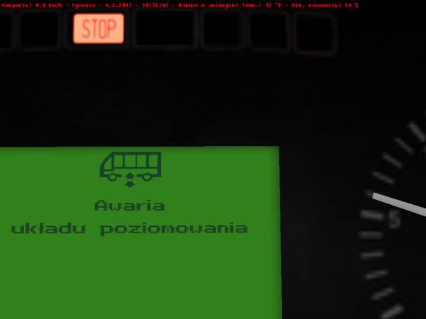 http://s6.uploads.ru/t/WHsGj.jpg
