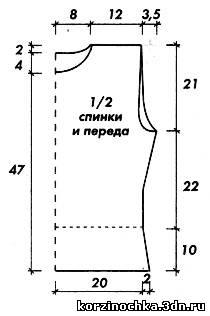 http://s6.uploads.ru/t/WksVS.jpg