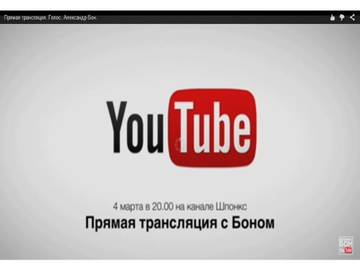 http://s6.uploads.ru/t/XRLvT.jpg