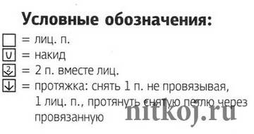 http://s6.uploads.ru/t/XeCmR.jpg