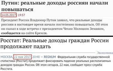 http://s6.uploads.ru/t/XqZ4G.jpg