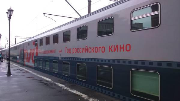 http://s6.uploads.ru/t/Xrvhz.jpg