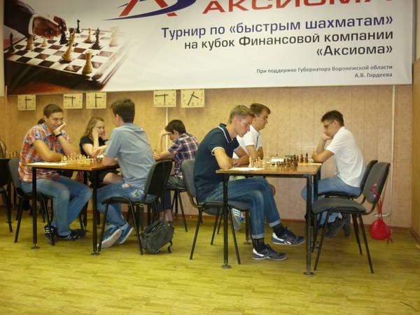 http://s6.uploads.ru/t/XtTd3.jpg