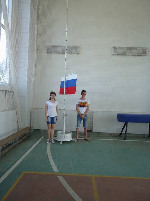 http://s6.uploads.ru/t/XuCFB.jpg