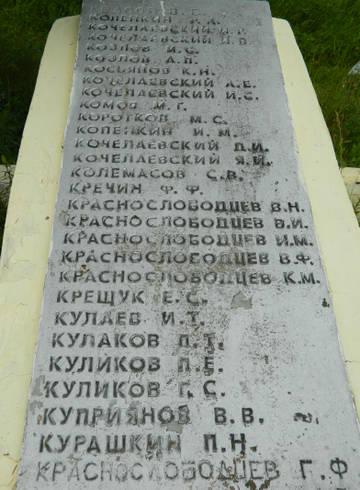 http://s6.uploads.ru/t/XvKBG.jpg
