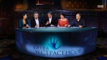 http://s6.uploads.ru/t/Y02KR.jpg