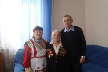 http://s6.uploads.ru/t/YoJNs.jpg