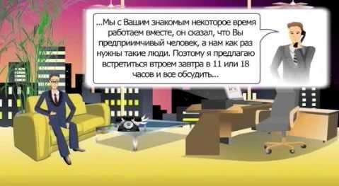 http://s6.uploads.ru/t/ZC5kY.jpg