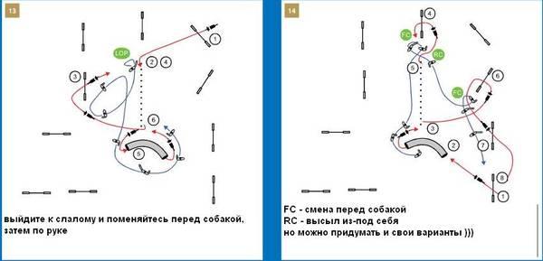 http://s6.uploads.ru/t/ZUN84.jpg