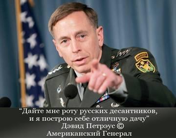 http://s6.uploads.ru/t/ZcIWY.jpg