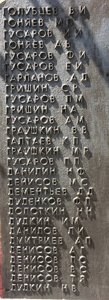http://s6.uploads.ru/t/ZsJOT.jpg