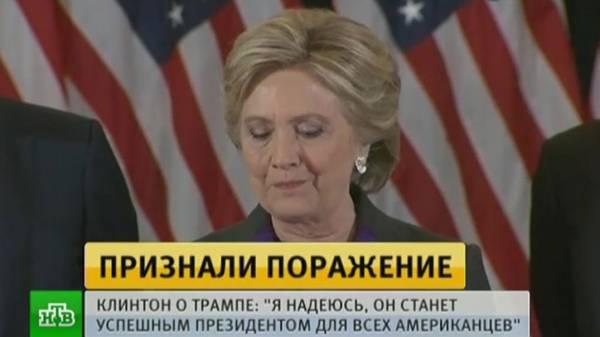http://s6.uploads.ru/t/a5fMx.jpg