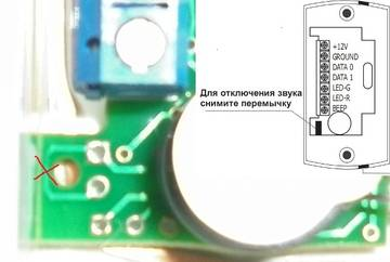 http://s6.uploads.ru/t/aTMSJ.jpg