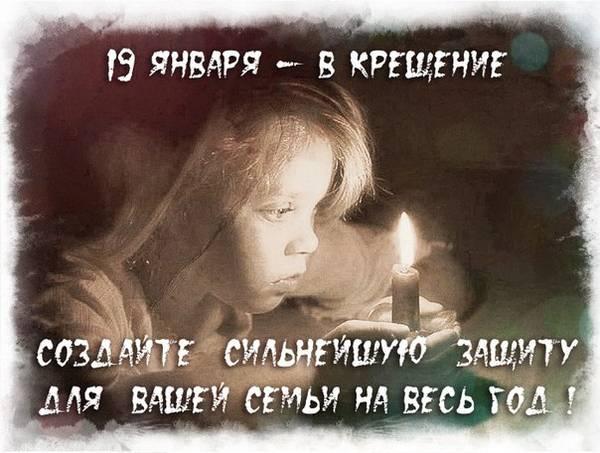 http://s6.uploads.ru/t/aZEkP.jpg