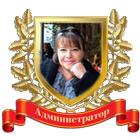 http://s6.uploads.ru/t/aZEoO.jpg