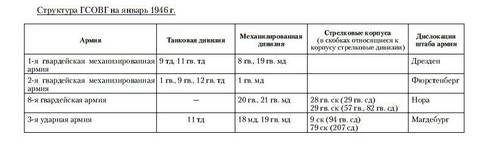 http://s6.uploads.ru/t/bBWXK.jpg