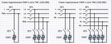 http://s6.uploads.ru/t/balrF.jpg