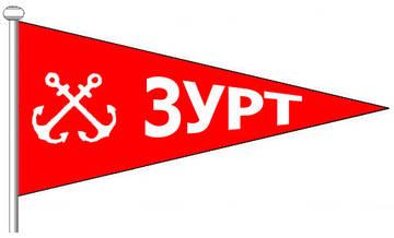 http://s6.uploads.ru/t/buUlZ.jpg