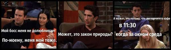 http://s6.uploads.ru/t/bwq8K.jpg