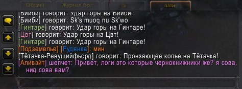 http://s6.uploads.ru/t/c5CUD.jpg