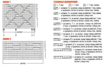 http://s6.uploads.ru/t/camX5.jpg