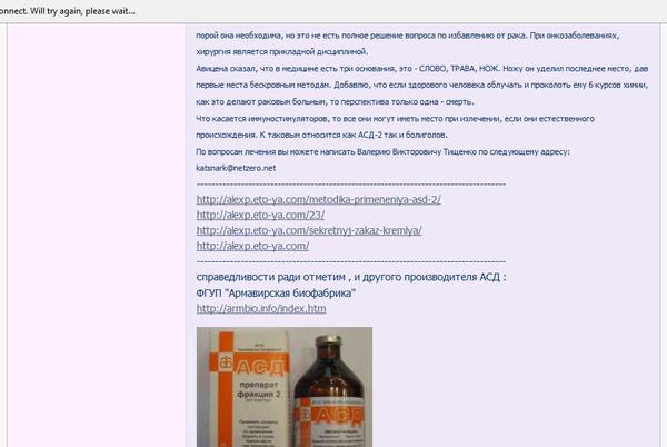 http://s6.uploads.ru/t/cshuL.png