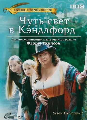 http://s6.uploads.ru/t/dEeJT.jpg