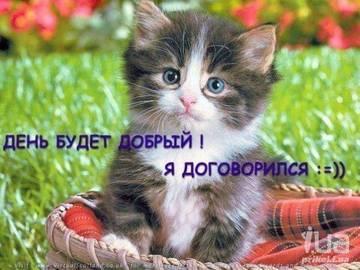 http://s6.uploads.ru/t/di4Qu.jpg