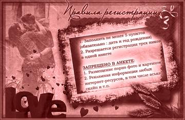 http://s6.uploads.ru/t/e1ZEV.png