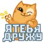 http://s6.uploads.ru/t/e96p0.png