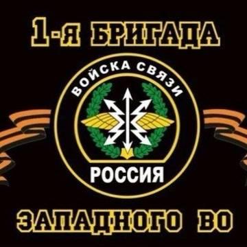 http://s6.uploads.ru/t/eJdS2.jpg