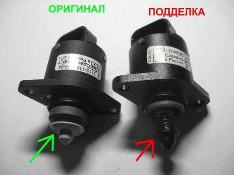 http://s6.uploads.ru/t/eOqRl.jpg