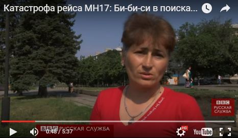http://s6.uploads.ru/t/eQqkJ.jpg