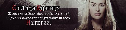 http://s6.uploads.ru/t/eaFo1.jpg