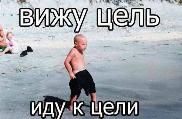 http://s6.uploads.ru/t/ekilY.jpg