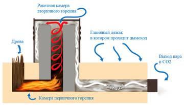 http://s6.uploads.ru/t/esWNV.jpg