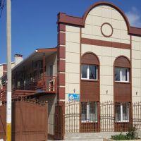 http://s6.uploads.ru/t/fBNP7.jpg