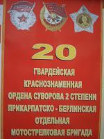 http://s6.uploads.ru/t/fCjw1.jpg