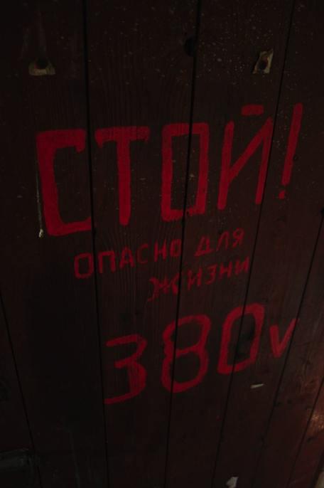 http://s6.uploads.ru/t/fOy3c.jpg