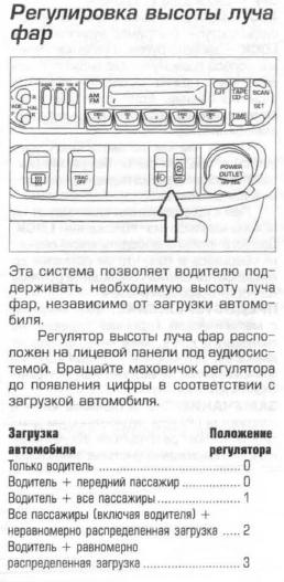 http://s6.uploads.ru/t/fWnTw.jpg