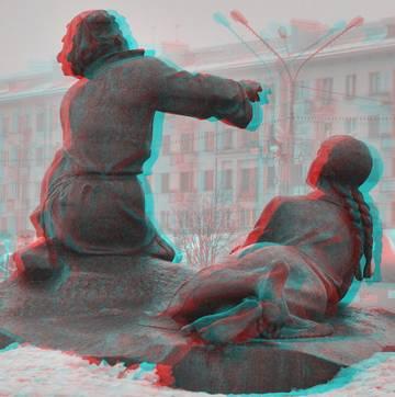 http://s6.uploads.ru/t/gqN6j.jpg