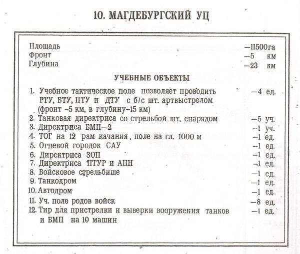 http://s6.uploads.ru/t/grpvV.jpg