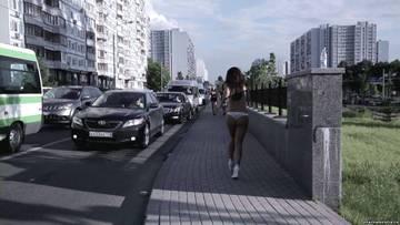 http://s6.uploads.ru/t/guzoC.jpg