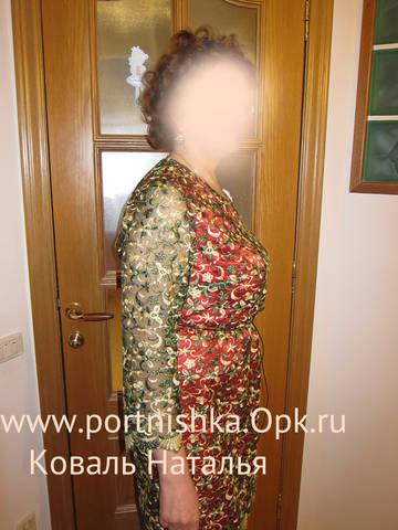 http://s6.uploads.ru/t/hNnvq.jpg