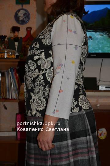 http://s6.uploads.ru/t/hZSP2.jpg