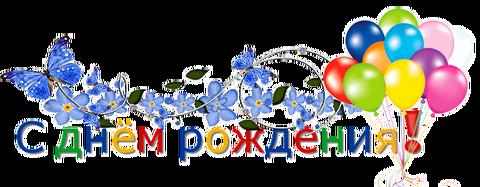 http://s6.uploads.ru/t/hkFip.png